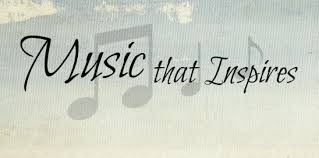 music that inspires
